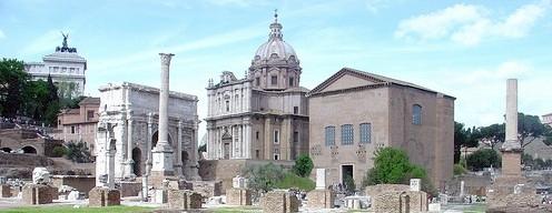 Fiori Romano