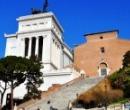 Capitolino Museum Rome
