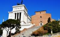 Capitoline Museum (Museo Capitolino), Rome