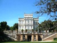 Doria Pamphili Gallery, Rome