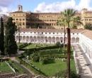 Museo Nazionale Romano Rome