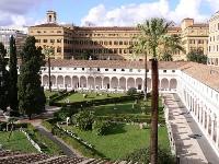 Museo Nazionale Romano, Rome